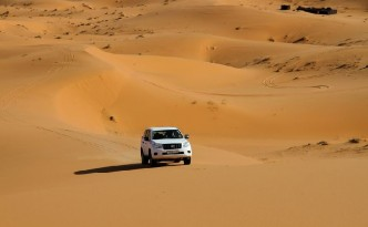 rent a car morocco