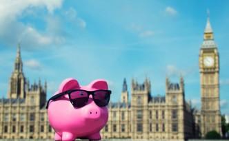 budget_travel