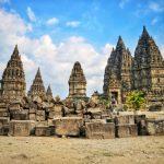 voyage-Indonésie