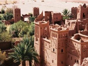 ouarzazate-maroc-villes-kasba-sud